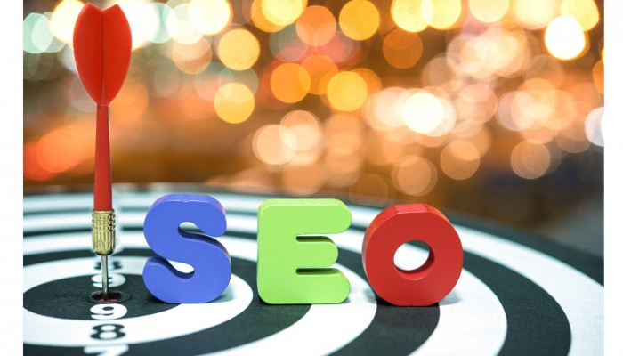 Top SEO Trends for 2020 That You Need To Know