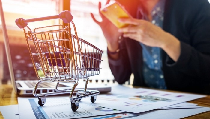 10 Essential Points To Increase Your Sales Online