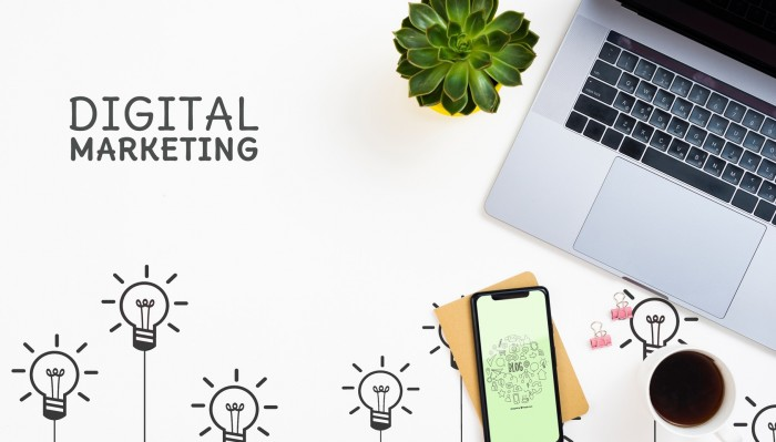 6 Impact Full 2020 update in the world of Digital Marketing