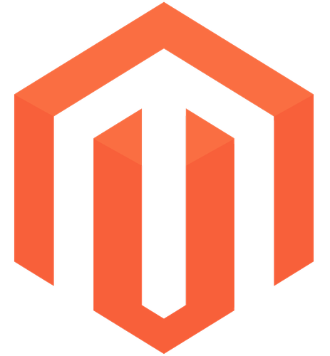 Magento Development Company In mumbai Thane