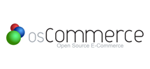osCommerce Development Company In mumbai Thane